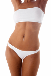 Spray tanning in your home is the easiest, quickest and safest way to get a beautiful tan.