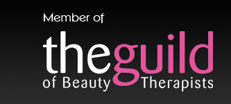 Sussex Spray Tan is a member of the Guild of Beauty Therapists